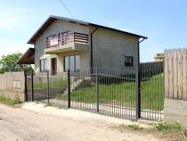 Vila Bucium 4 camere
