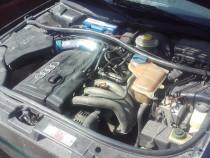 Motor audi a4 b5 1.8 20v 125cp adr