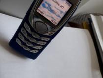Nokia 6100 original germany nedesfacut necodat stare excelen