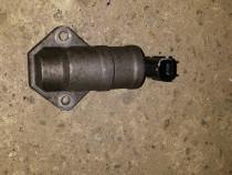 Valva control aer Mondeo mk3 1.8 benzina G8VTA 1S7G-9F715-AD