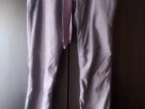 Pantaloni dama - Puma (autentici)