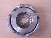 Placa de presiune Opel Astra, tip motor, C16NZ, Cielo.