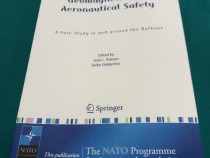 Geomagnetics for aeronautical safety* Carte- Geomagnetism