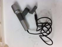 Microfoane Retro
