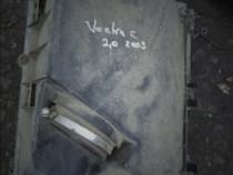 Carcasa filtru aer Opel Vectra C 2.0 din 2003