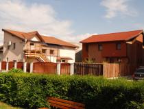 Apartament regim hotelier Bobalnei