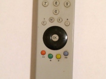Telecomanda Loewe Control 150 TV