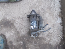 Electromotor w passat b 5 1.9 tdi