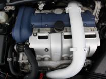 Motor 2.5 300 CP/221kw, Volvo S60R, 100 000 KM, cu proba!!
