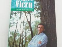 Grigore vieru* cele mai frumoase poezii/2009