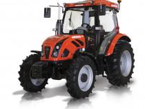 Tractor URSUS C-360 (60CP) - alternativa la u 650