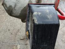 Inchiriez betoniera si scule constructii