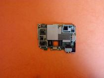 Placa de baza Sony Xperia M2