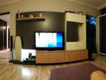 Apartament 2 camere Camil Ressu – Ramnicu Sarat