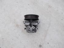 Pompa servodirectie Ford Fiesta 1.3 benzina