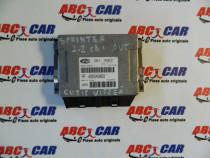 Calculator cutie viteze Sprinter 2.2 CDI Cod: A0255459832