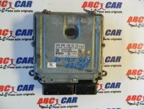 Calculator motor Mercedes Sprinter 515 CDI Cod: A6461505678