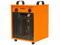 Aeroterma electrica 15 kw - Remington