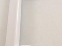 Maner alb pentru frigider beko - nou