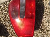 Stop Audi A6 din 2000