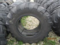 Michelin 17,5/70r24