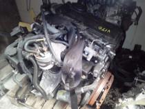 Motor Mercedes Vito 2.2 cdi euro 4 tip 646982
