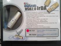 Stick ir (infrarosu) usb 2.0