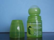 Yves rocher - deodorant roll-on anti-perspirant - miros lama