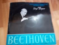 Vinil-Beethoven simfonia Nr 1 in Do Major*Simfonia Nr 8 in F