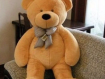 Urs gigant nou plus 190 cm