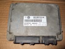 Calculator Ecu VW Golf 4 1.6 06A906019AK