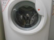 Masina de spalat Hoover VHD 716