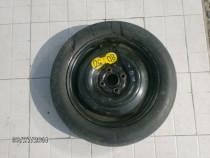 Roata rezerva Rover 45