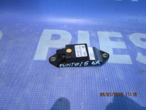 Senzor impact Fiat Punto 2000