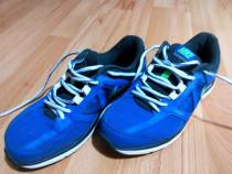 Nike Dual Fusion Lite 2 MSL