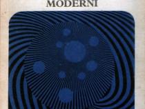 Poeţi români moderni de Pompiliu Constantinescu