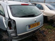 Haion fara luneta Renault Laguna 2 break / combi