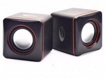 Miniboxe usbg-101 produs nou