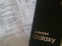 Samsung s7 sigilat nedesfacut cu factura
