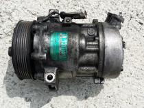 Compresor AC clima Opel Vectra C 2.0 DTi