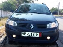 Dezmembrez Renault Megane 2 KM0 Estate/Combi/Break 2003-2010