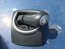 Nuca schimbator cu fusta schimbator Renault Clio 3