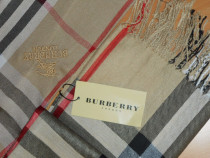 Saluri Burberry/super calitate