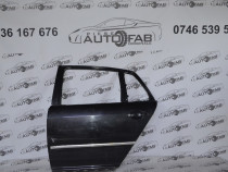Usa stanga spate Volkswagen Phaeton An 2003-2010