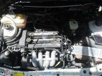 Motor ford puma