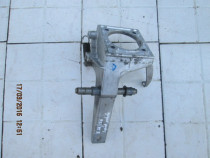 Suport pedale BMW E36