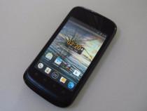 Orange zali - smartphone zte kis pro defect - pentru piese