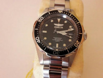 Ceas invicta pro diver men's watch 8932, original