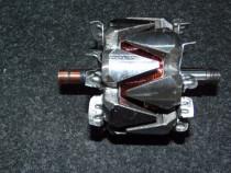 Rotor alternator Valeo 120 Amp