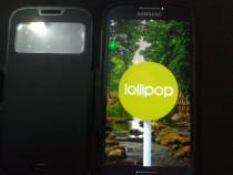 Instalez android stock si custom rom pe Samsung S2,3,4,5,6,7